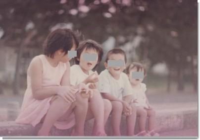 家族写真 001.jpg
